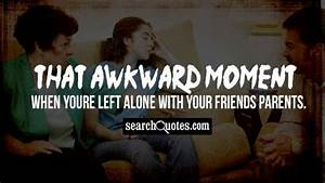 Quotes About Be... Funny 3rd Wheel Quotes