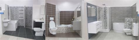 faiences salle de bains fa 239 ences salle de bains