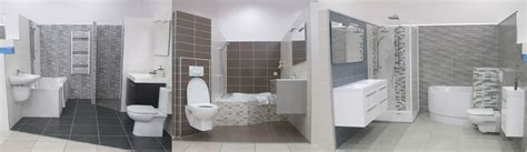 faence pour salle de bain faiences salle de bain my