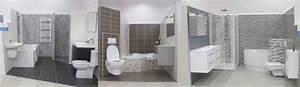 faiences salle de bains With faiences salle de bains