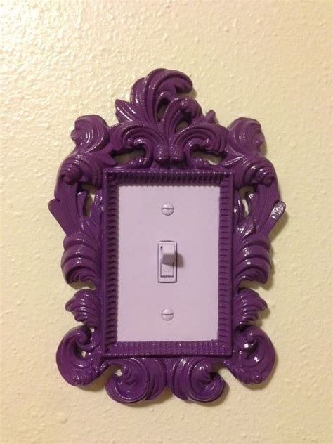 cheap ways  decorate light switch plates ecstasycoffee