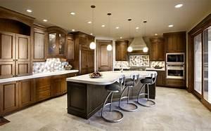 Simple kitchen design houzz home new classy on interior for Aplikacja houzz interior design ideas