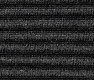 Black carpet texture seamless carpet vidalondon for Dark red carpet texture