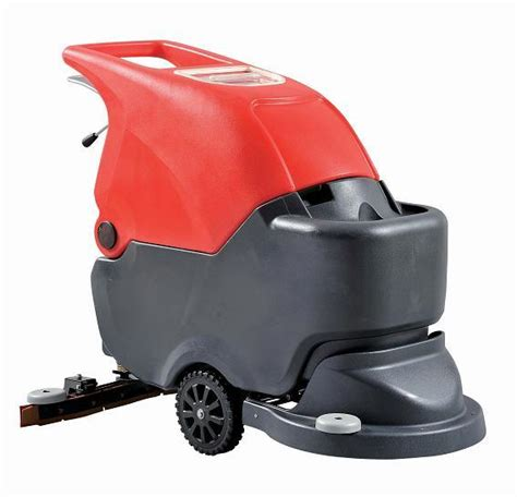 Auto Floor Scrubbers Commercial by Auto Floor Scrubber 8437109000 China Auto Floor