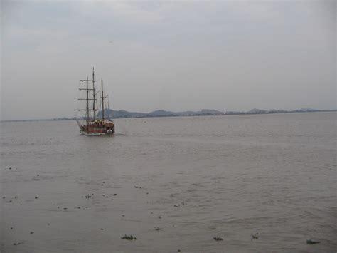 Barco Pirata Guayaquil by Lima Guayaquil 05 4 Guayaquil El Quot Malec 243 N 2000 Quot Al R 237 O
