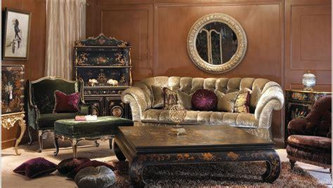 sofa stores in richmond va furniture stores richmond va furniture stores richmond va