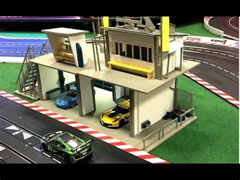 Spielzeug Haus Garage by Digital 124 132 Geb 228 Ude Selber Bauen Basteln