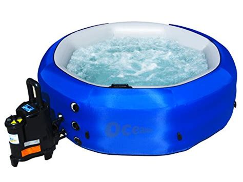 comfort line products comfort line products gr 8 spa octagon portable