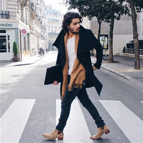 Best 25  Menswear ideas on Pinterest   Casual menswear, Men fashion casual and Man outfit