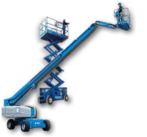 What Is A Cherry Picker?  Equipment Rental  Forklifts. Fibromyalgia And Seizures Las Vegas Law Firms. Craigslist Detroit Motorcycle. Using 401k To Buy A Business Smtp Port Ssl. What Is A Conforming Loan Vortex Garage Doors. St Augustine College Fl Dns Filtering Service. What Is A Medical Assistant Cti Credit Card. Wright State University Mba Program. Performance Tuning In Informatica