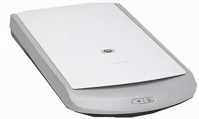 Download the latest and official version of drivers for hp scanjet g2410 flatbed scanner. HP Scanjet G2410 Flatbed Scanner (L2694A) Price in India ...