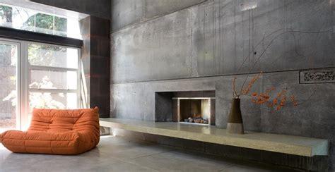 concrete fireplace gallery concrete exchange