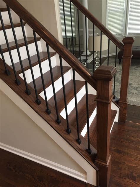 iron banisters and railings best 25 rod iron railing ideas on wrought