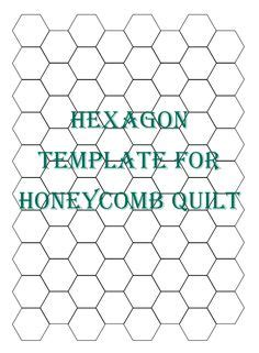 hexagon quilting images hexagon quilt english