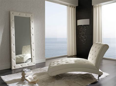 peninsula white modern italian bedroom set  star modern