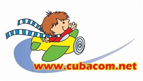Visto Ingresso Cuba Visti Cuba On Line Targhette Turistiche Cuba