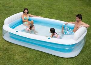 piscine hors sol 100 euros With charming piscine gonflable rectangulaire auchan 6 piscine gonflable pas cher