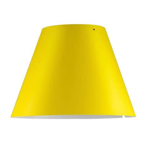 Het Lichtlab Len by Design Verlichtingsonderdelen Kopen Flinders