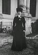 Maria's Royal Collection: Duchess Elisabeth in Bavaria ...