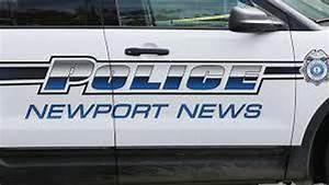 Newport News police seek suspects of armed robbery Monday ...