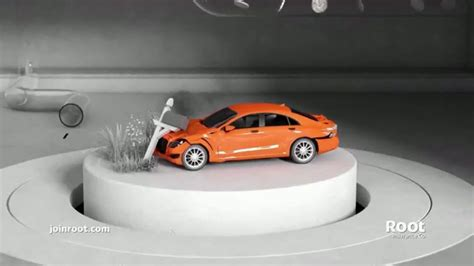 root insurance tv commercial cut  car insurance rate