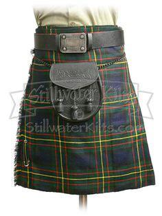 mclaren clan tartans maclaren tartan accessories