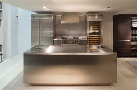 ex display designer kitchens poliform uk ex display varenna kitchens 7094