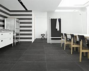 carrelage imitation parquet carreaux de ciment et pierre With carrelage sol design