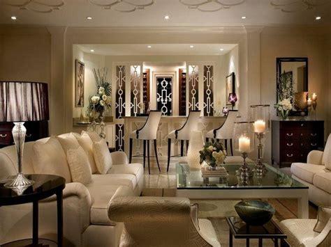 art nouveau interior design ideas   easily adopt