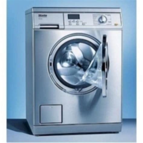 lave linge meilleur rapport qualite prix meilleur rapport qualite prix lave linge 28 images meilleur rapport qualite prix lave linge