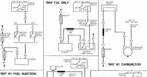 Tiffin Allegro Wiring Diagram from tse1.mm.bing.net
