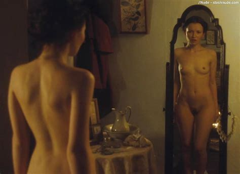 Actresses Full Frontal Nudity Zdjęć 73