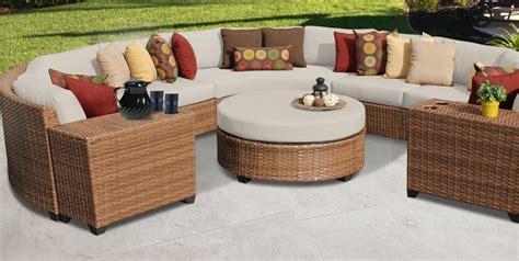 outdoor wicker furniture for sale designer patio furniture