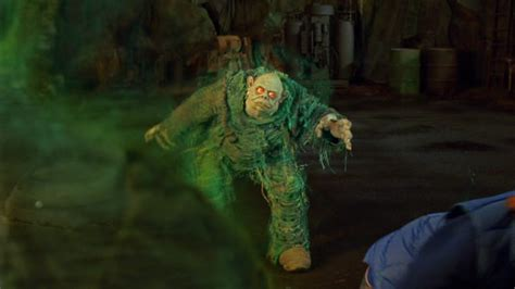 Scooby Doo Monsters Unleashed Website Pictures To Pin On