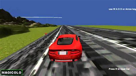car    game   unityd  youtube