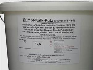 Kalkfarbe Auf Gipsputz : kalkputz kaufen ~ Eleganceandgraceweddings.com Haus und Dekorationen