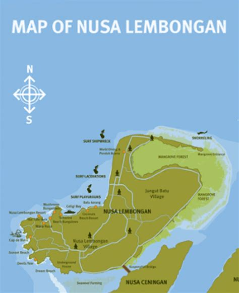 nusa lembongan  small gorgeous island   southeast