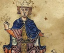 Frederick II, Holy Roman Emperor Biography - Childhood ...