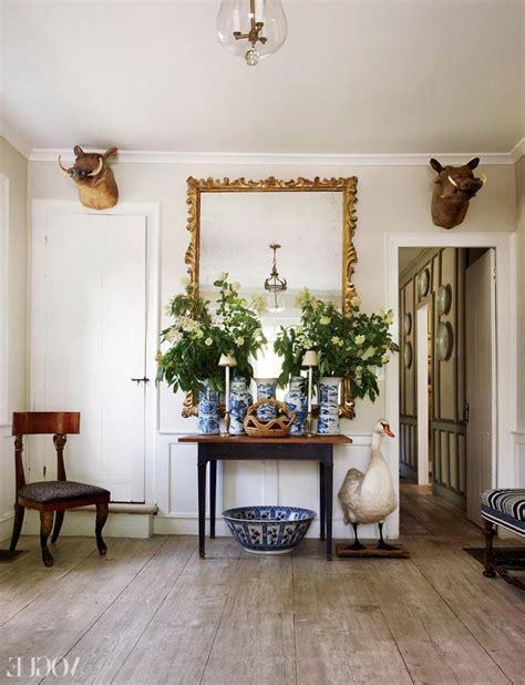 british colonial interior design