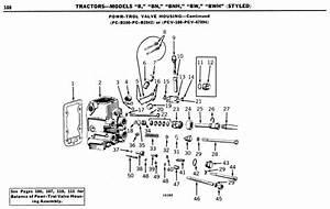 Powertrol Dummy Plugs - John Deere Forum