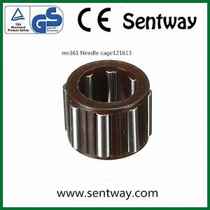 Ms361 Chainsaw Needle Bearing After Market Replacement Parts
