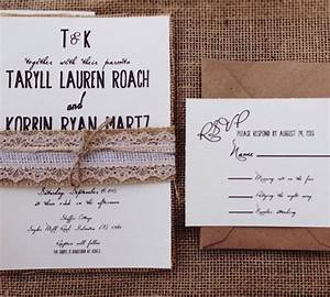 rustic papers melbourne fl rustic wedding guide With rustic wedding invitations melbourne