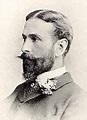 Prince Louis of Battenberg - Wikipedia