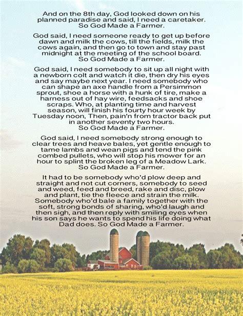 god   farmer print   etsy farm board