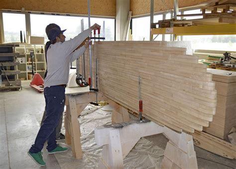 Kreative Ideen Aus Holz kreative ideen aus holz bemerkenswert on f 252 r beste 3