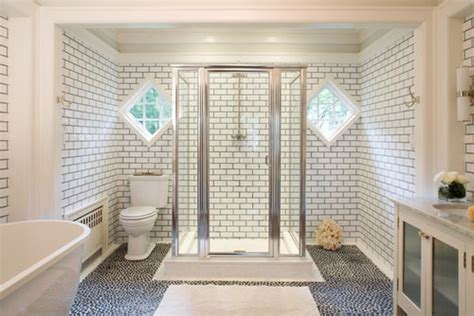 Tile 101: Choosing the Right Grout for Your Tile