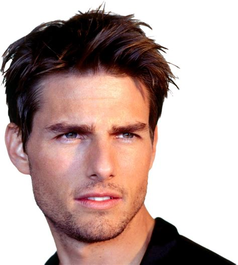 Tom Cruise Background by Png Images Free