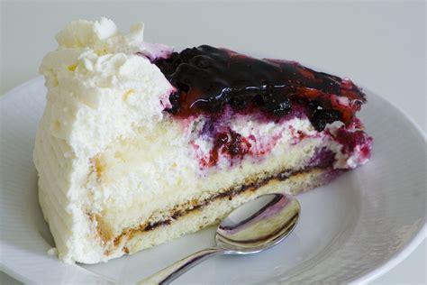 Bildresultat för tårta bilder gratis