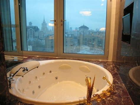 hotel avec et dans la chambre chambre avec privatif 40 idées romantiques