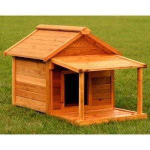 making dog kennel plans plans diy craft table plans vagabondlck